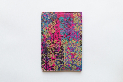 "Passport Cover ""Krychevsky, 5"""